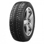 Satoya Snow Grip 185/65 R15 88T
