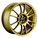 OZ Racing Ultraleggera 8x18/5x112 D75 ET45