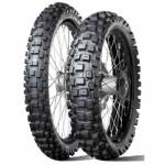 Dunlop Geomax MX71 110/0 R19 62M moto