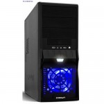 Athlon II X2 270/4GB DDR3/760G/1000GB