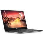 Dell XPS 13 (9360) 13.3FHD