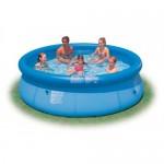 Надувной бассейн Intex 56420 Easy Set Pools 366х76см