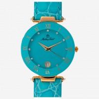 Часы женские Mathey Tissot Coupoles K231M