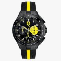 Мужские часы FERRARI 0830025 RACE DAY
