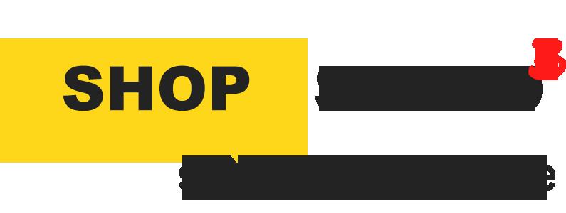 Шаблон SHOPSTROID 3 для Opencart 3