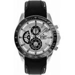 Мужские часы Sekonda GT837237123А