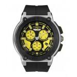 Мужские часы Seconda EE650562234