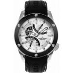 Мужские часы Sekonda GT837237123