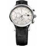 Мужские часы Emporio Armani HT378395