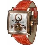 Мужские часы Emporio Armani FEM6502234