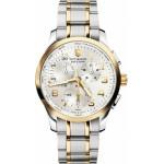 Мужские карманные часы Rotary Swiss Army GT7745236329