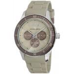 Мужские часы Casio Tween ER5734539123
