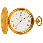 Мужские карманные часы Emporio Armani FEM65007B