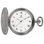 Мужские карманные часы Rotary Swiss Army RS2238745665