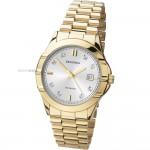 Домашние часы Sekonda Enter RD8390512