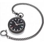 Мужские карманные часы ACCURIST ЕК-1295923