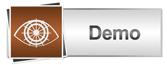 Посмотреть ДЕМО сайта
